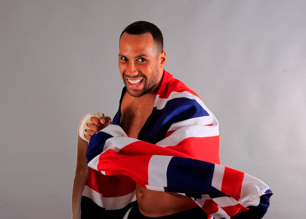 JAMES DEGALE PIC;LAWRENCE LUSTIG