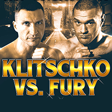 klitschko-tickets