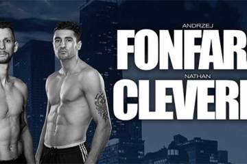 FONFARA-CLEVERLY