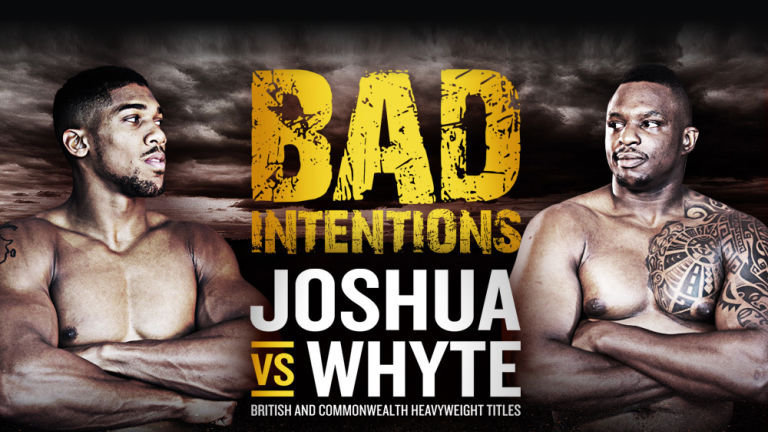 anthony-joshua-dillian-whyte-boxing_