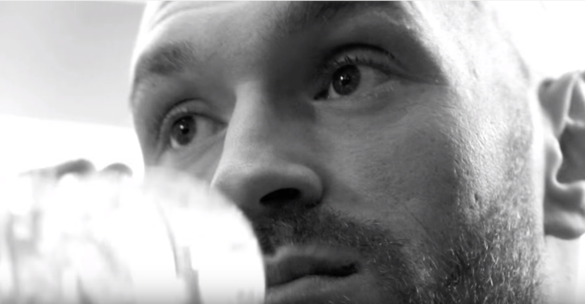 tyson_fury_boxing