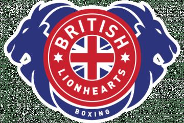 BRITISH-LIONHEARTS_0-529x529