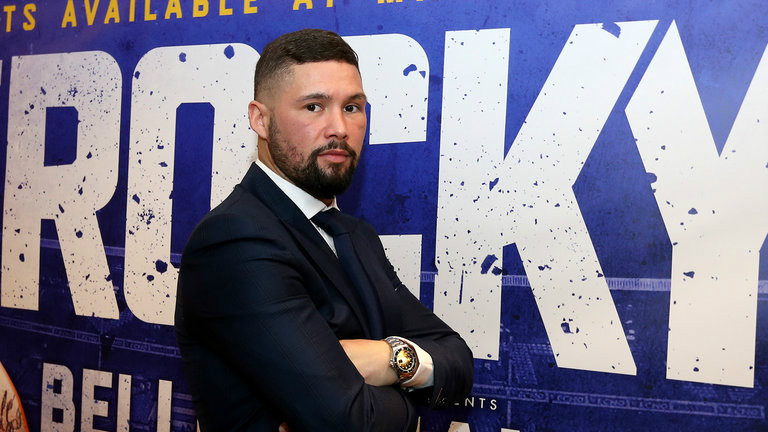 tony-bellew-liverpool-cruiserweight_3460123
