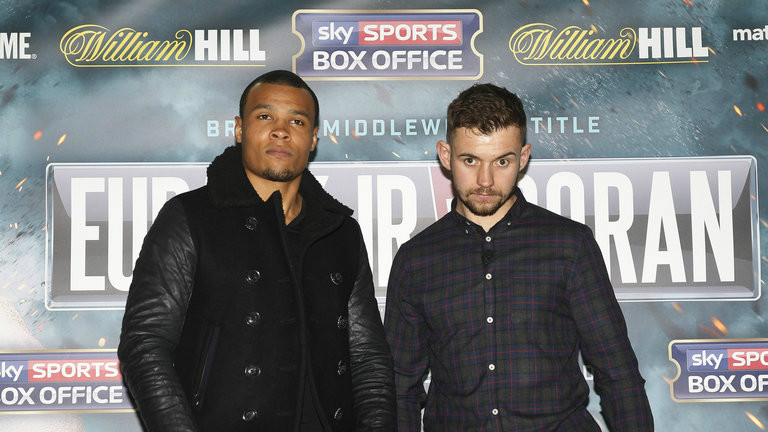chris-eubank-jr-tom-doran-middleweight_3469534