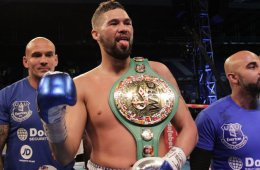 tony-bellew-world-champion-boxing_3475683-5