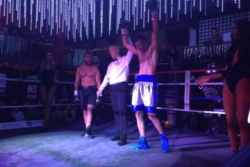 steve-floyd-boxer