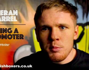 kieran-farrell-boxing-promoter