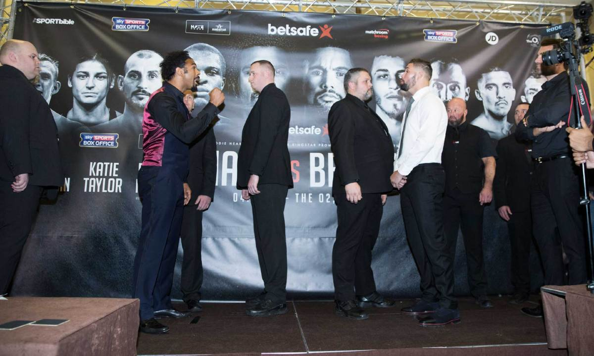 MRN-Haye-Bellew-PC-18