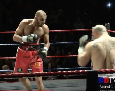 lyndon-king-arthur-boxing