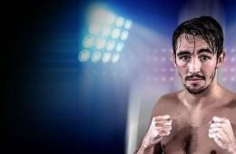 Jamie-Conlan-Boxer