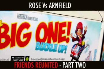 ROSE-V-ARNFIELD-PART-2