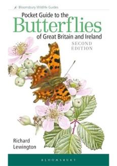 BB-PG-BGBandI -2nd Edition