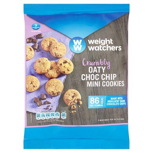 Weight Watchers Fresh Box Reviews