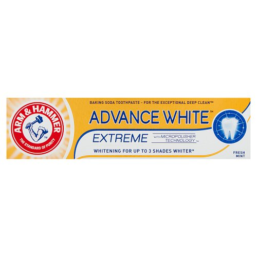 Fresh Skin Care Products Uk