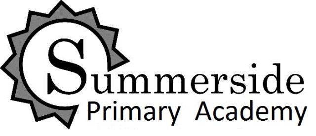 Summerside Academy logo