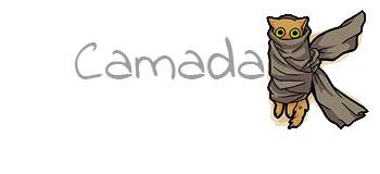 CAMADA K3