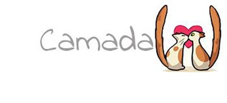 CAMADA W3