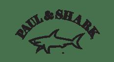 Referansımız; Paul&Shark