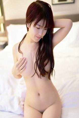 Ariako