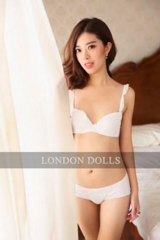 London Dolls Escorts