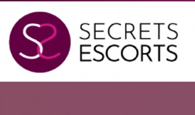 Secrets Escorts