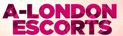 A-London Escorts
