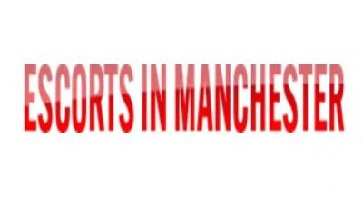 Escorts in Manchester