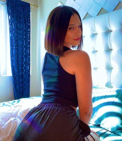 Sandra Tarry