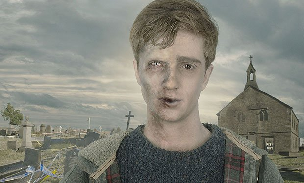 https://i2.wp.com/www.britishfantasysociety.org/wp-content/uploads/2013/04/BBC3_zombie_drama_In_the_Flesh___trailer.jpg