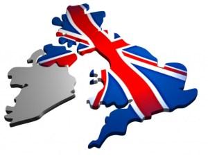 British Field Target