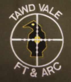 Tawd Vale