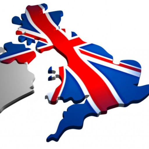 cropped-3D-UK-Map.jpg