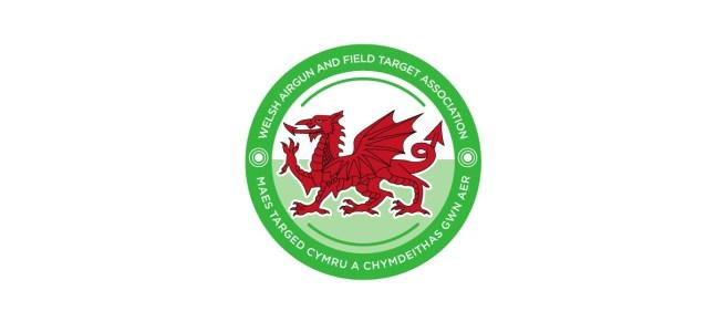 WAFTA Logo