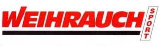 Weihrauch-logo-jpg-1
