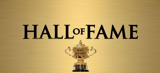 Hall of Fame 1