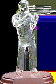 ETL GlassMan