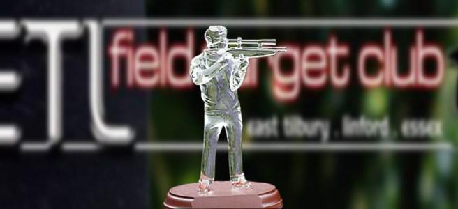 Copy of ETL Glass man