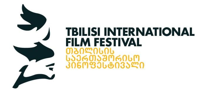 Tbilisi International Film Festival