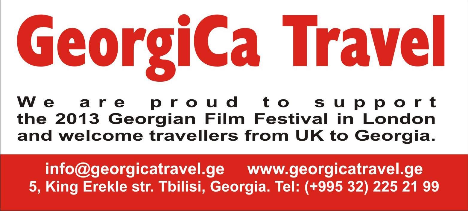 http://www.georgica.caucasus.net/