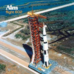 Aim - Flight 602 LP [AITC]