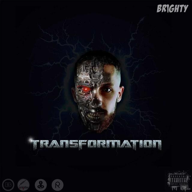 Brighty - Transformation