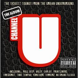 Channel U - The Album