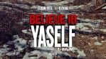 Cuban Pete x B Dvine – Believe In Yaself [Video]