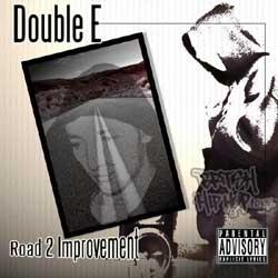 Double E - Road To Improvement