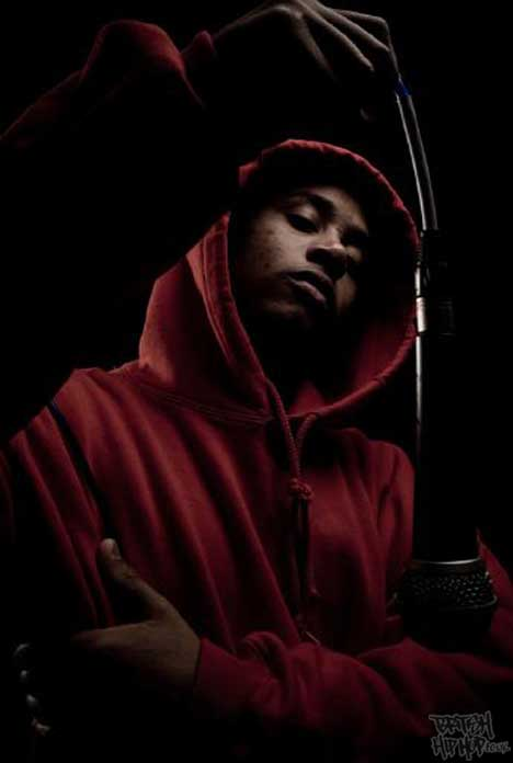 Beat Boxer Fozzy Joins Vision Artist Agency