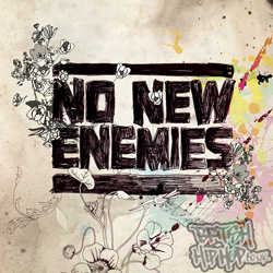 No New Enemies
