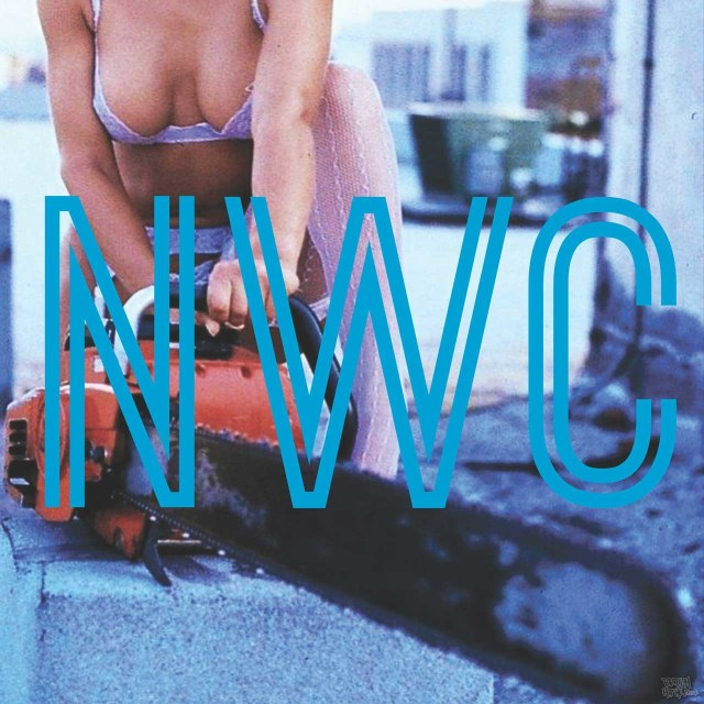 Heavy Links - NWC