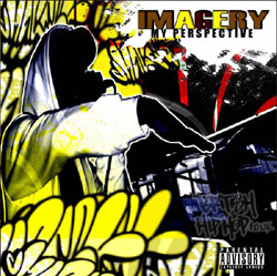 Imagery - My Perspective