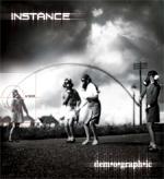 Instance - Dem*o*graph*ic CD [Crackhouse]
