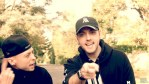 K-Saulz and Mr Substance ft. Krafty and Mic B – On The Right Road [Video]